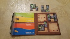 tryazon-smart-games-7